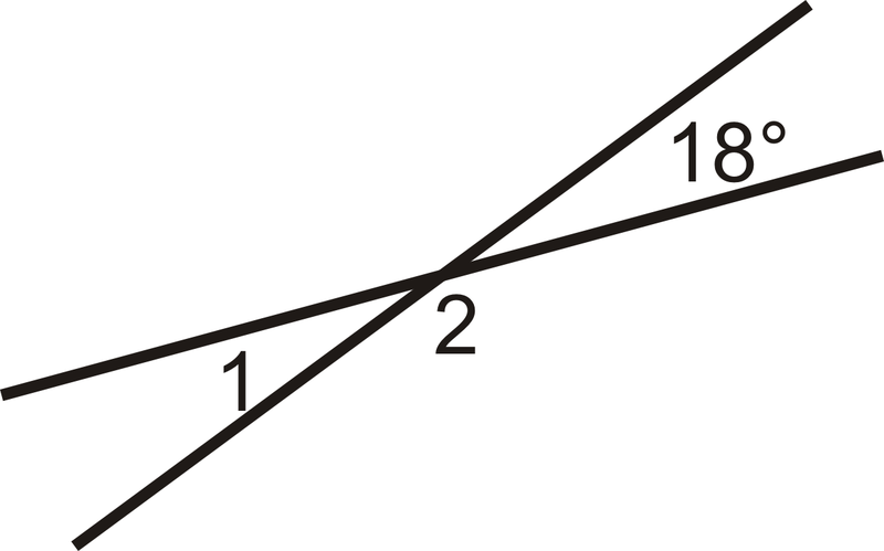 Vertical Angles Academy Online – Vertical Angles Worksheet