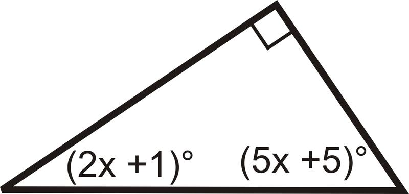 Geometry Review | FlipQuiz