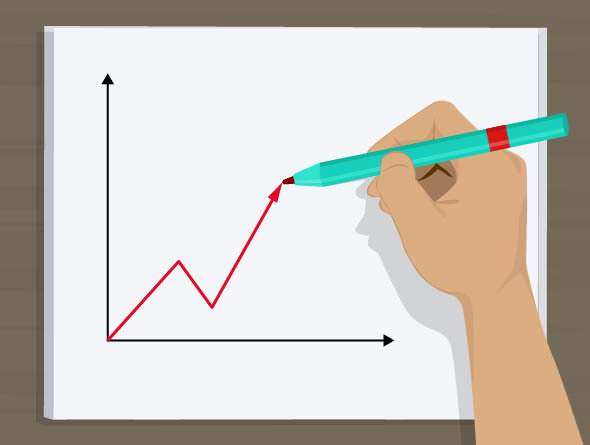Position-Time Graphs | CK-12 Foundation