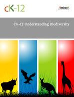 CK-12 Understanding Biodiversity