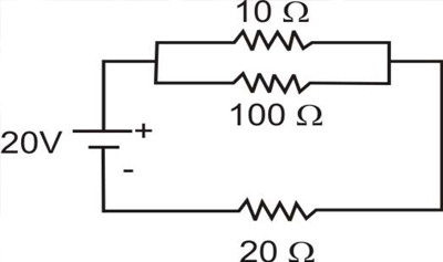 Resistor Circuits Discussion Questions