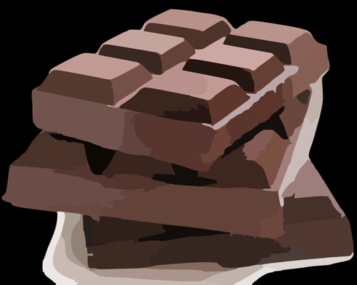 Frequency Tables to Organize and Display Data