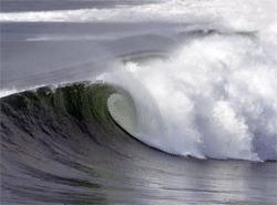 Waves - thumbnail
