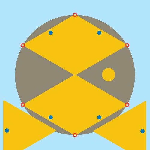 Lemon Roulette!