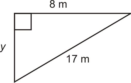 Pythagorean Theorem Applications – Pythagorean Triples Worksheet