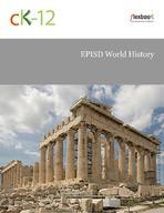 EPISD World History Studies