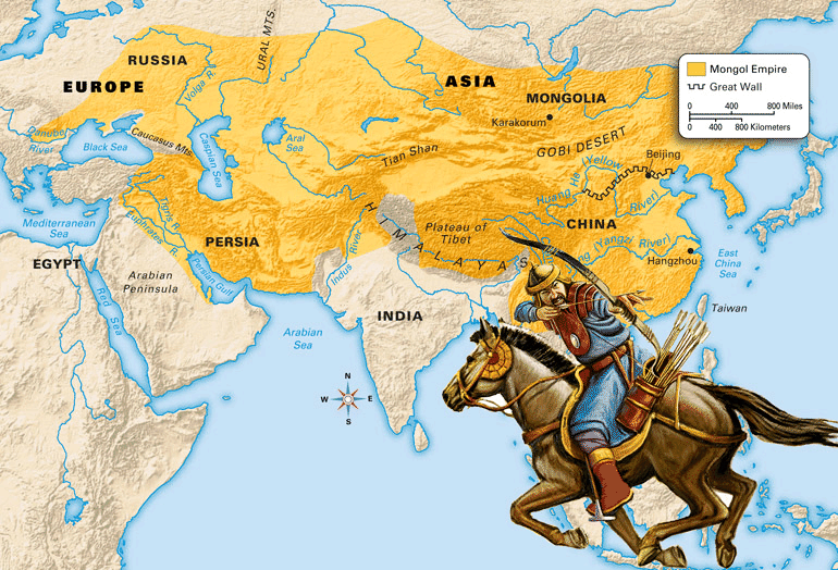 Standard 7.24 Lesson | CK-12 Foundation on persian empire map, holy roman empire, kublai khan, kubla khan empire map, genghis khan reign map, ivan the terrible empire map, kublai khan map, tang dynasty, ottoman empire, yuan dynasty, julius caesar empire map, japan empire map, vlad the impaler empire map, song dynasty, great khan map, mughal empire, ghengis khan empire map, timur empire map, tamerlane empire map, genghis khan conquering map, western xia map, khanate empire map, mongolian empire map, qing dynasty, genghis khan dynasty map, austria hungary empire map, ming dynasty, roman empire, suleiman the magnificent empire map, abbasid caliphate, byzantine empire, han dynasty, russian empire, spanish empire, golden horde, golden horde empire map,