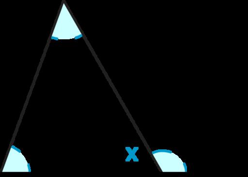 Teorema De La Suma De Un Triángulo Ck 12 Foundation