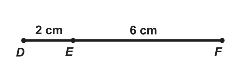Line Segment Addition Postulate Worksheet geometry chapter – Angle Addition Postulate Worksheet