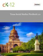 Online Textbooks for Texas Schools | CK-12 Foundation