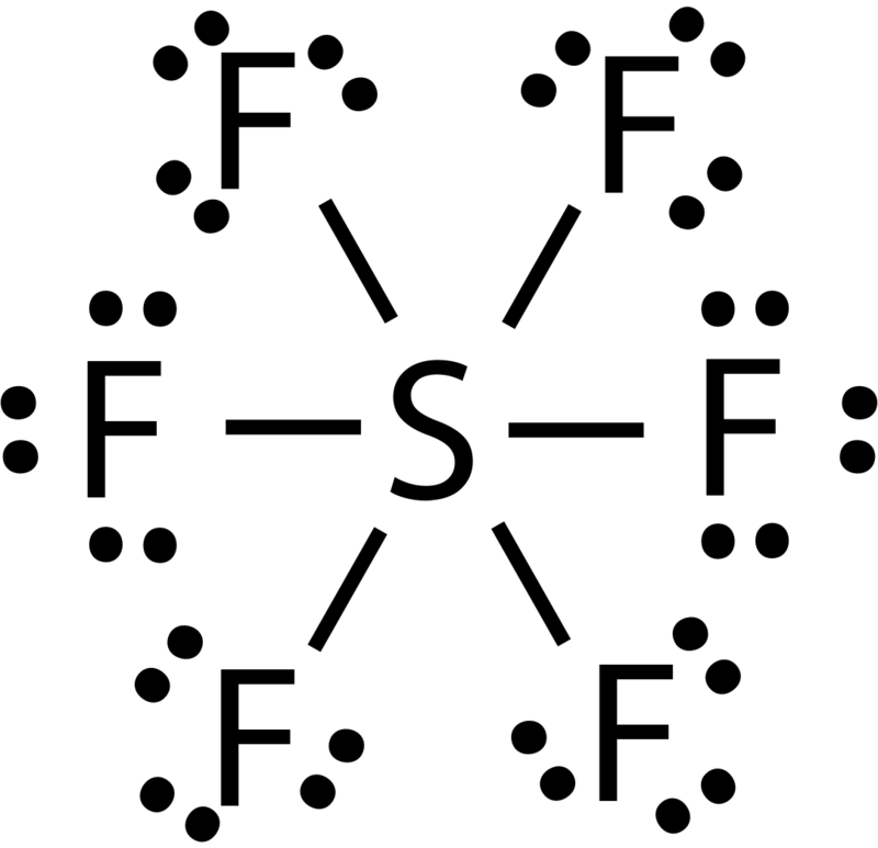 Molecular Geometry   CK-12 Foundation
