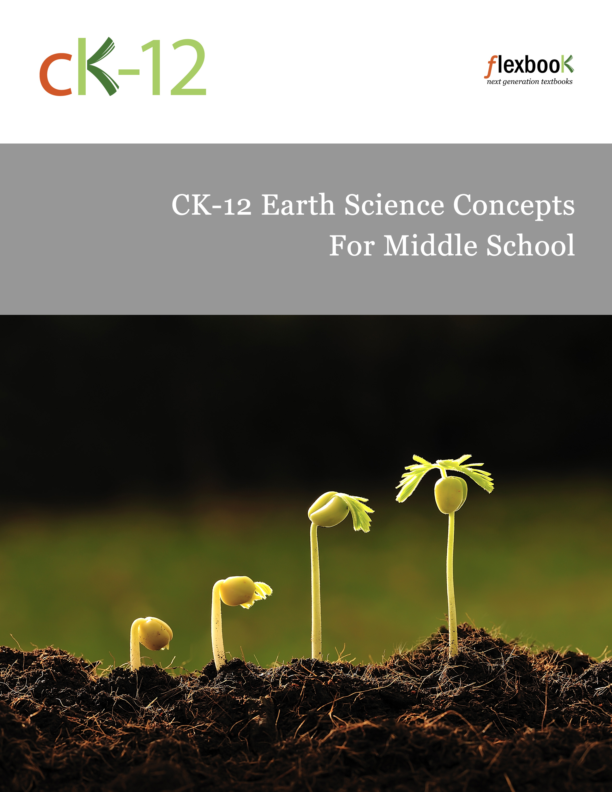 ck 12 earth science concepts for middle ck 12 foundation