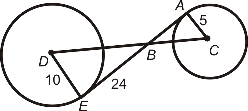 Tangent Lines ( Read ) | Geometry | CK-12 Foundation