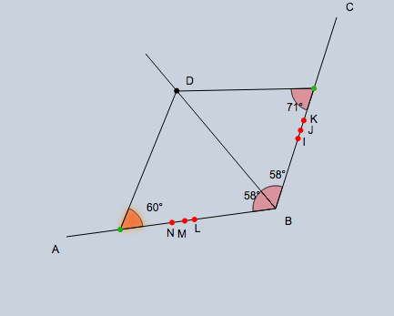 Angle Bisectors in Triangles