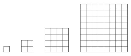 Geometric Progression (G P )   CK-12 Foundation