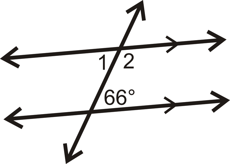 Same Side Interior Angles ( Read ) | Geometry | CK-12 Foundation