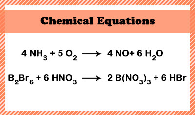 Chemical Equations Ask Answer Learn Table