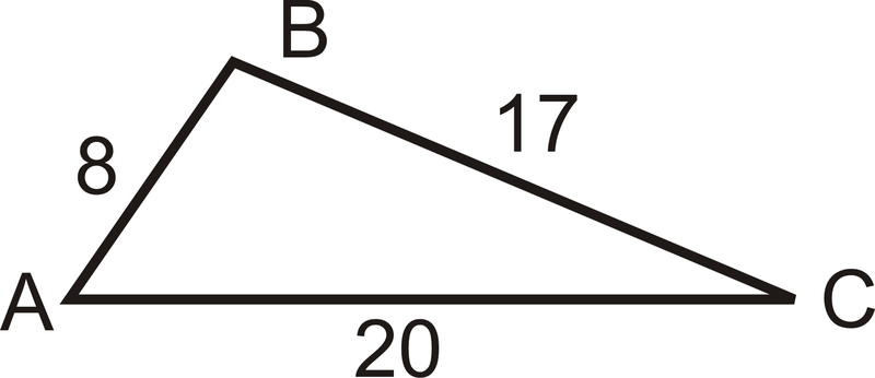 Properties of Equality and Congruence ( Read ) | Geometry
