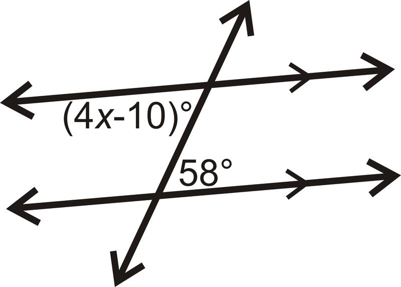 Alternate Interior Angles : Alternate interior angles ck foundation