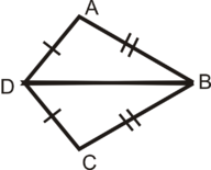 Triangle Congruence Using ASA, AAS, and HL
