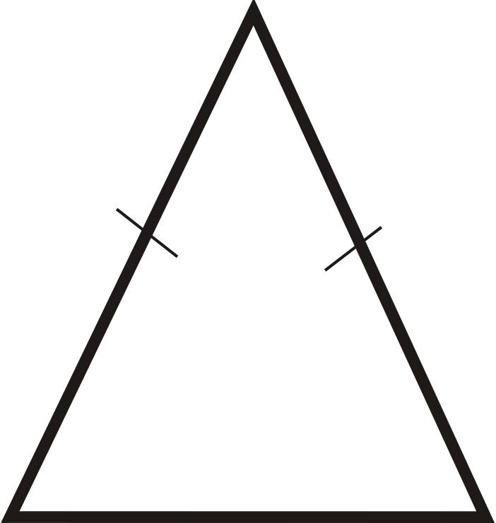 equiangular scalene triangle - photo #13