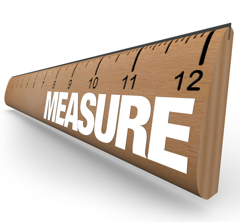 Units Of Measurement Read Biology Ck 12 Foundation