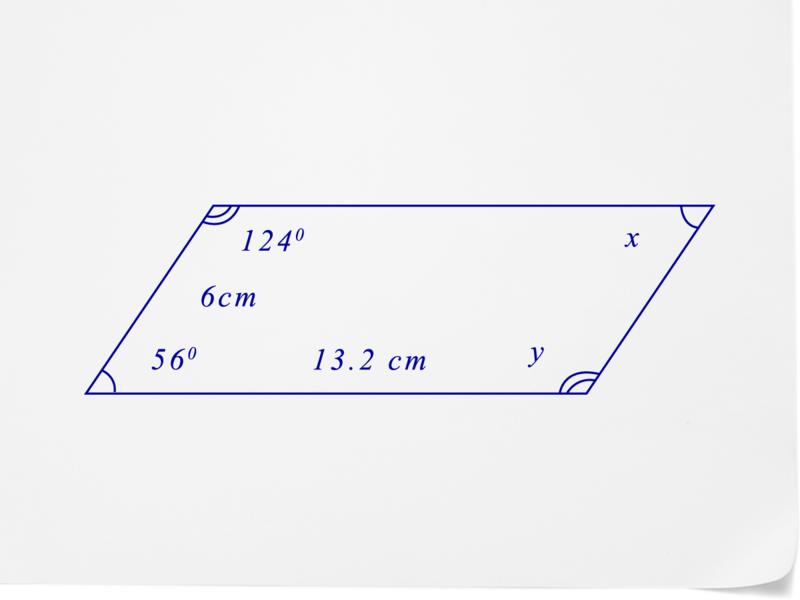 Understanding the Angle Measures of Quadrilaterals | CK-12 ...