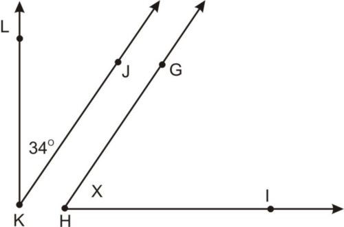 Complementary Angles 2