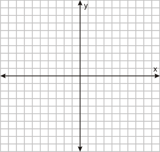 Graph Blankb Lg besides Blank Number Lines as well Three Eighths Inch With Name V in addition Single Fillable Bracket moreover Monitoringfluency. on empty number line printable