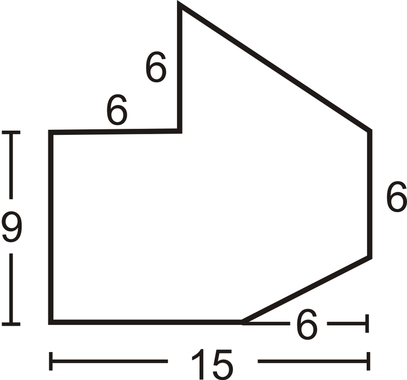 Area of Composite Shapes Read Geometry – Area of Composite Figures Worksheet
