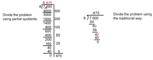 Multiplication and ision of rational numbers 7 ns 2a b c d read