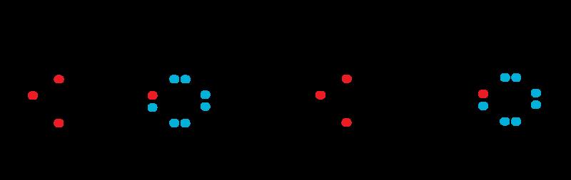 Ammonium Chloride Dot Diagram Wiring Diagram