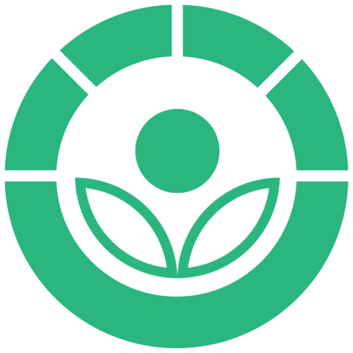 Symbol for irradiated food