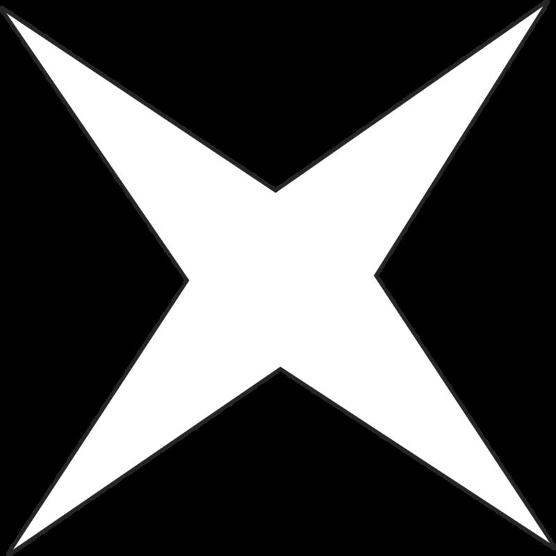 Line Of Symmetry Ck 12 Foundation