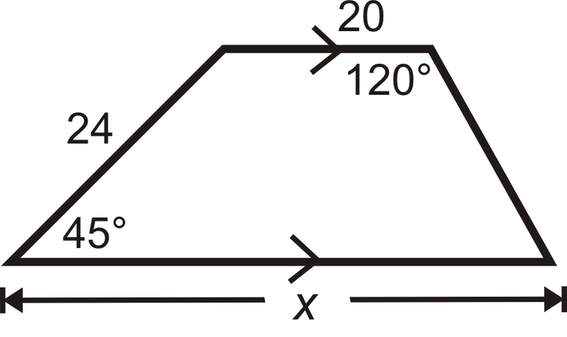 30-60-90 Right Triangles ( Read ) | Geometry | CK-12 Foundation