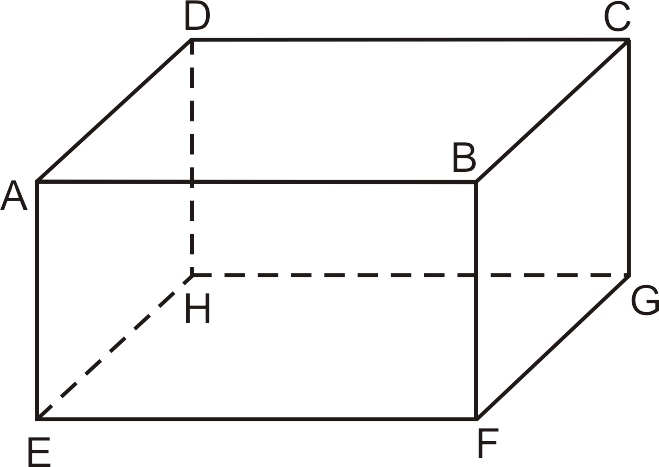 Parallel Perpendicular and Skew Lines – Parallel Perpendicular and Intersecting Lines Worksheet