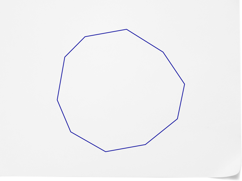 Identifying polygons ck 12 foundation - What is the exterior angle of a decagon ...