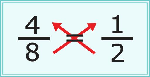 Razones Equivalentes Ck 12 Foundation