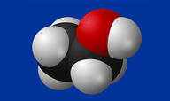 Organic Compounds Quiz - MS LS