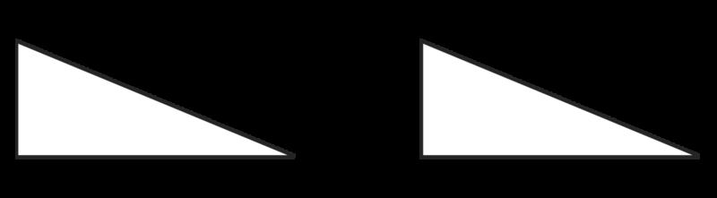 Corresponding Angles Worksheet Corresponding Angles Are