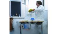 Evaporation Quiz - MS PS