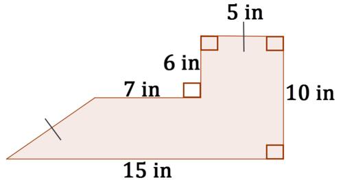 pdf electronic
