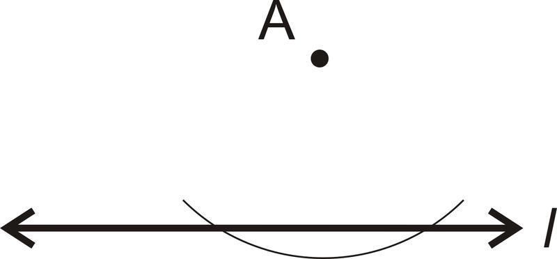 Civil D Draw Line Perpendicular : Perpendicular lines ck foundation