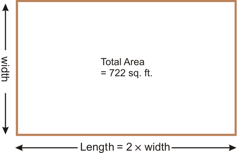 math problem solving grade 2.jpg