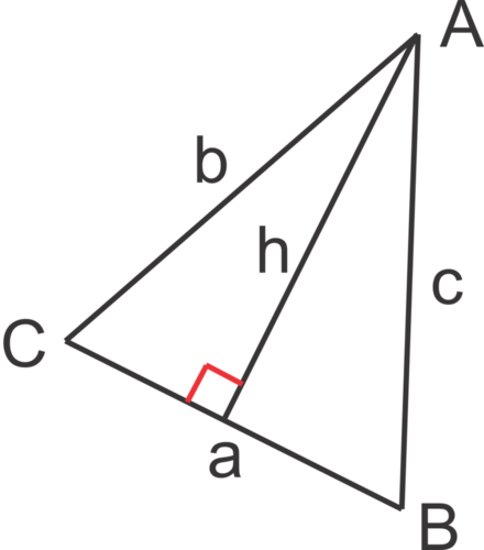 Law of Sines with AAS and ASA