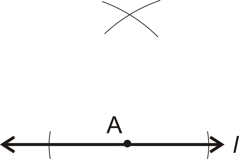 Civil D Draw Line Perpendicular : Lines and angles ck foundation