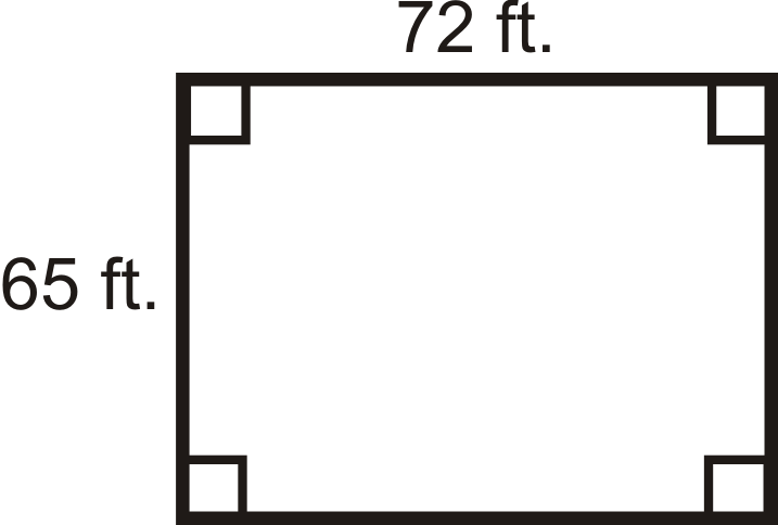 Pythagorean Theorem and Pythagorean Triples – Pythagorean Triples Worksheet