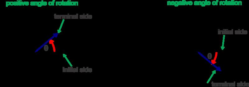 ebook preßwerkzeuge in