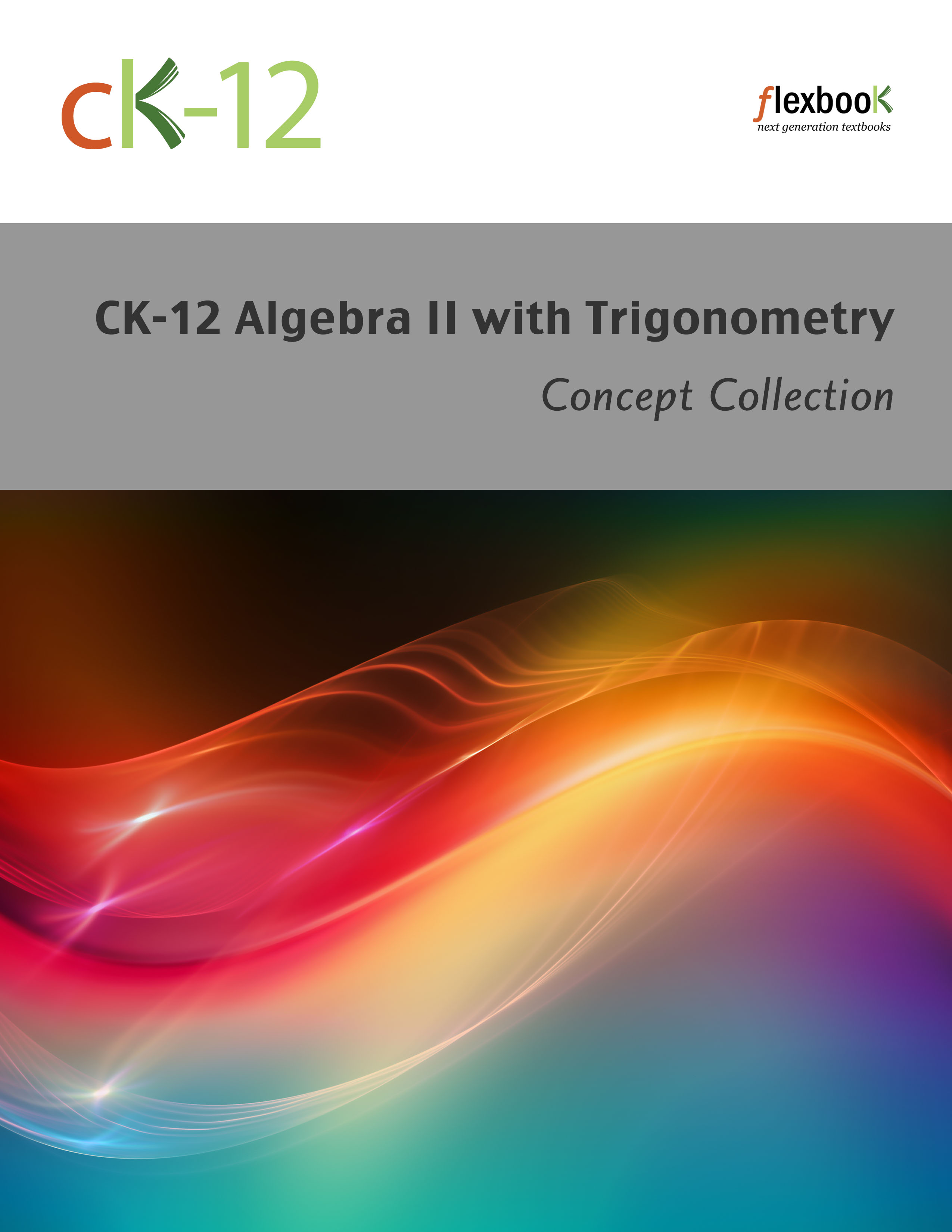 Printables Algebra 2 Trig Worksheets ck 12 algebra ii with trigonometry concepts foundation