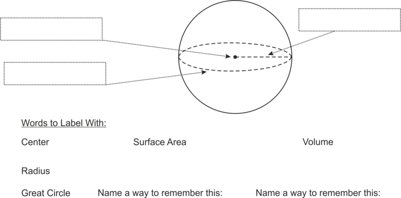 Math Plane - Arc Length